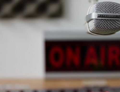10 Ventajas del Poscast para la Estrategia de Contenidos de tu Empresa