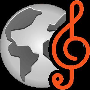 servicios produccion musica personalizada profesional