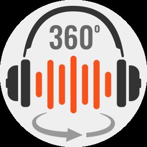servicios produccion podcast 360 personalizado profesional