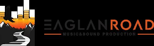 Eaglanroad Logo